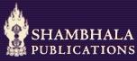 Shambhala Books
